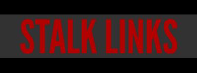 The Vampire's Pet_Stalk Links x400