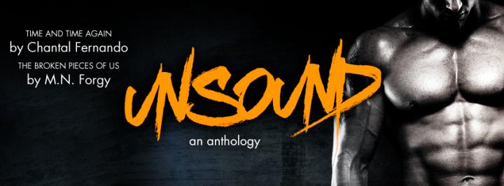 Unsound Banner
