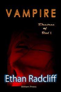 vampire cover