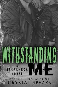 withstanding me ebook (1)