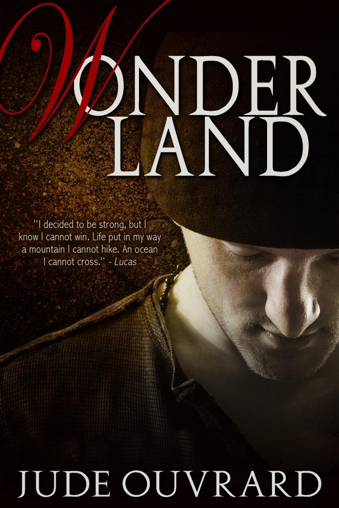 Wonderland_CVR_LRG