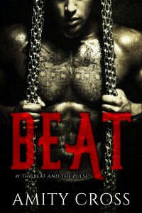 Beat_AmityCross_ebook