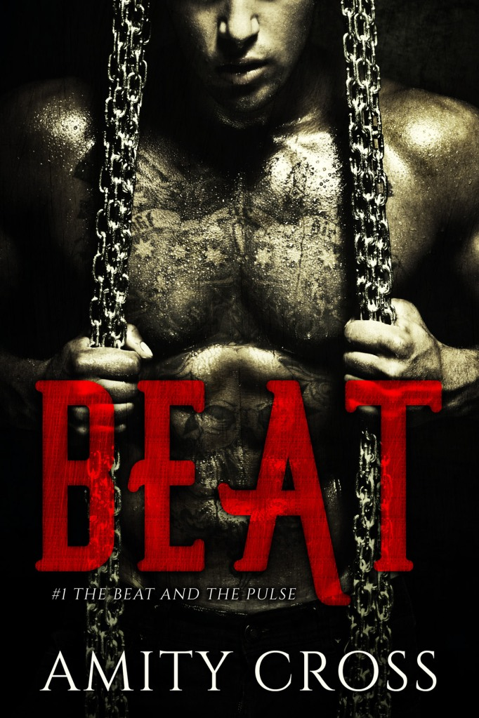 Beat_AmityCross_ebook