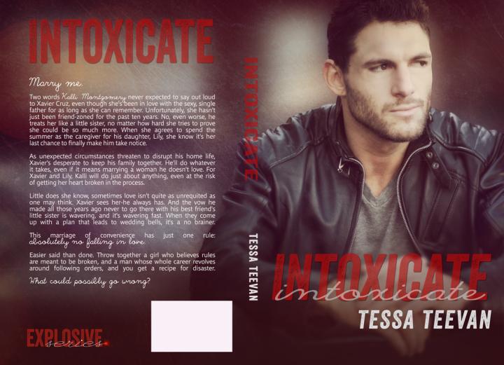 Intoxicate_Mock1