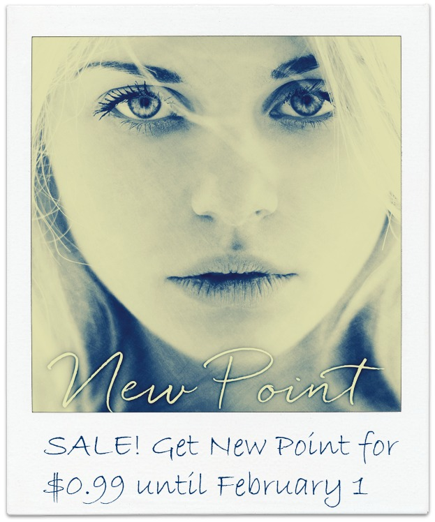 New Point Sale