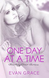 One Day At A Time Cover