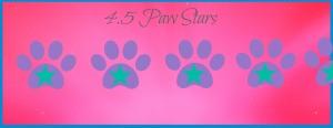 pink4.5pawstar