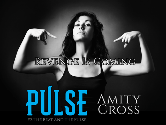 Pulse Teaser 4