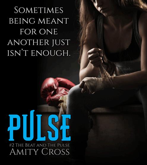 Pulse Teaser 5