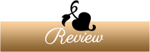 Review-gold