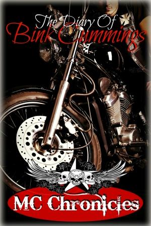 The Diary Of Bink Cummings Vol. 2