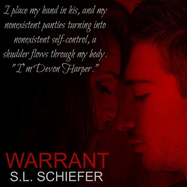 Warrant Teaser 4