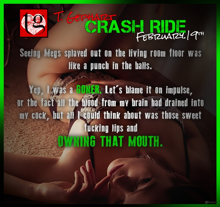 Crash-ride-Teaser-1