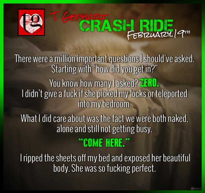 Crash-ride-Teaser-2