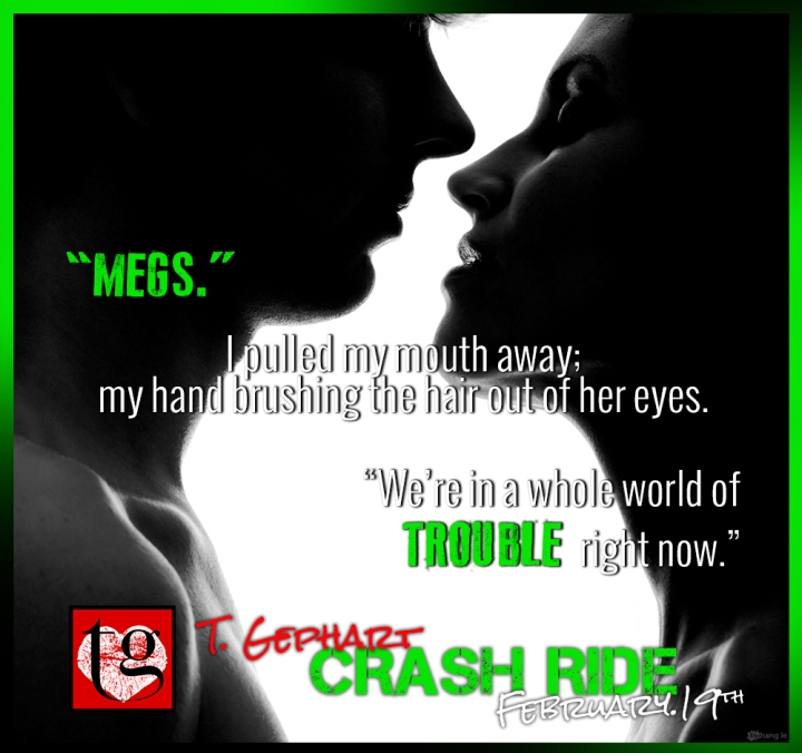 Crash-ride-Teaser-5