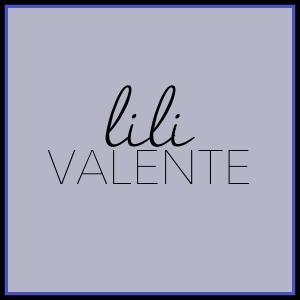 Lili Valente - author
