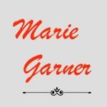 Marie Garner