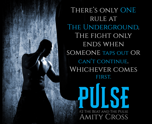 Pulse Teaser 2