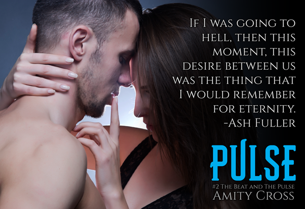 Pulse Teaser 3