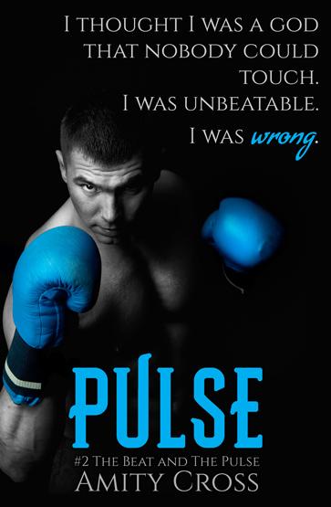 Pulse Teaser 6