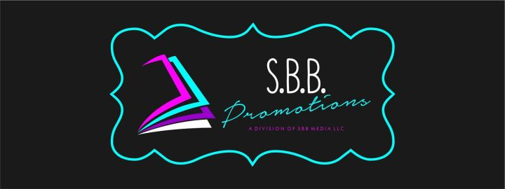SBB Promotions Logo copy