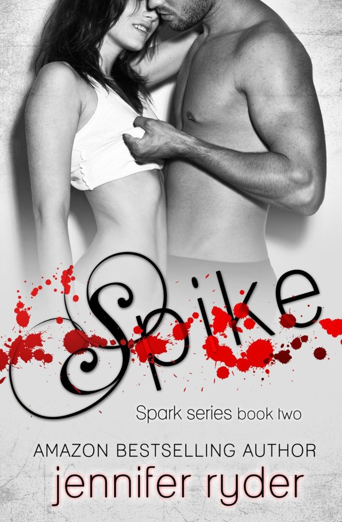Spike Cover