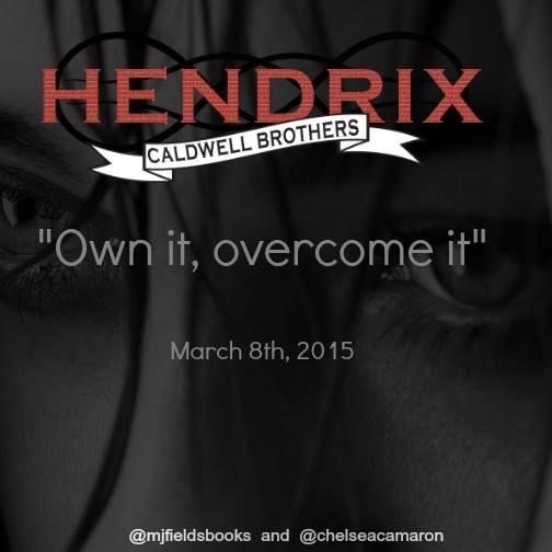 Hendrix t5
