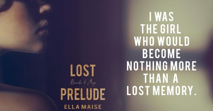 Lost Prelude PromoGraphic1 (2)