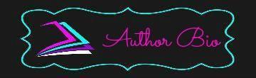 SBB - Author Bio