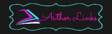 SBB - Author Links