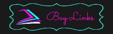 sbb - buy links
