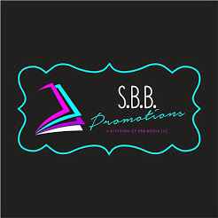SBB Promotions Button