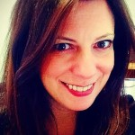 Stephanie-author-pic-150x150