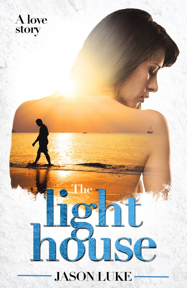 The Light House Cover