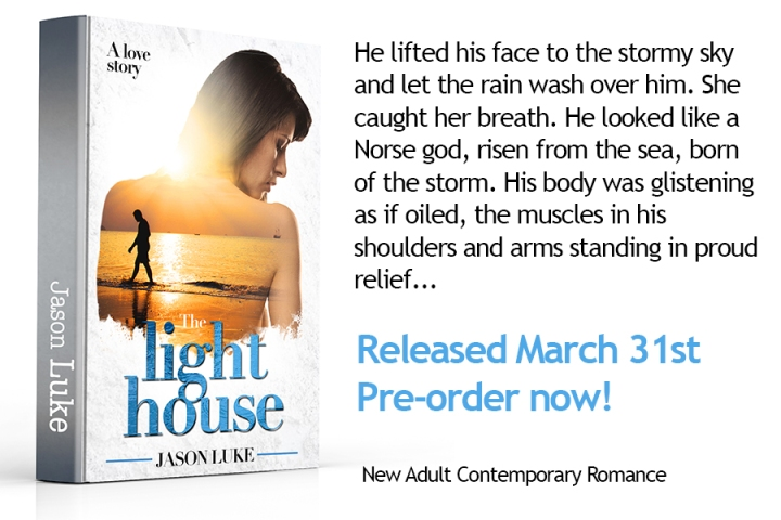 The Light House PromoAdLightHouse4