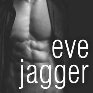 Eve Jagger