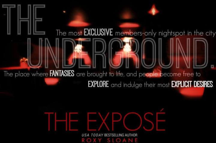 Expose Teaser 4 (1)