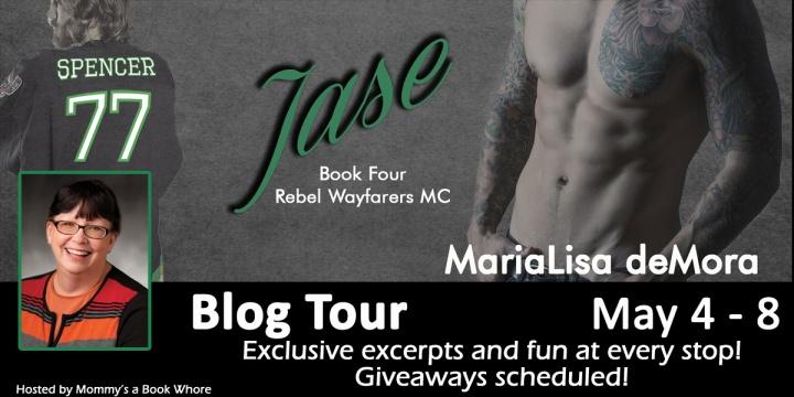 jase_BlogTour-1200
