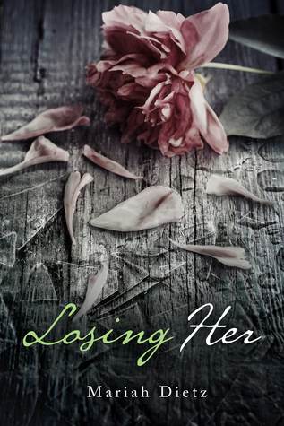 LH cover