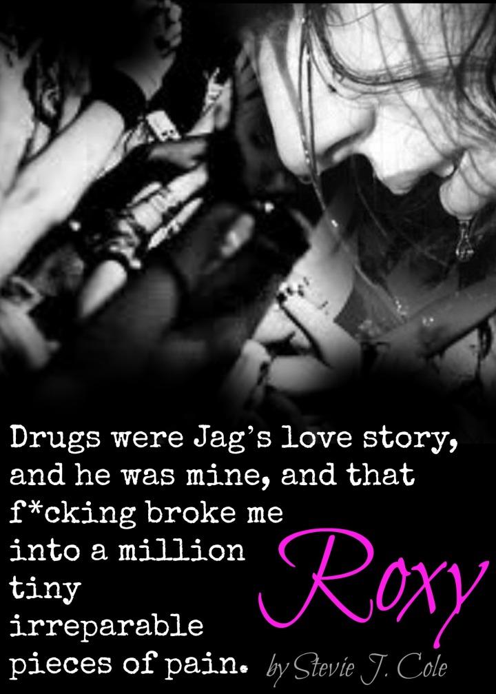 Roxy Teaser 2