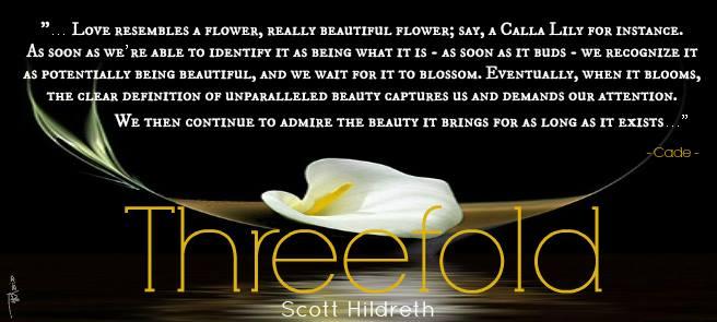 Threefold Flower2