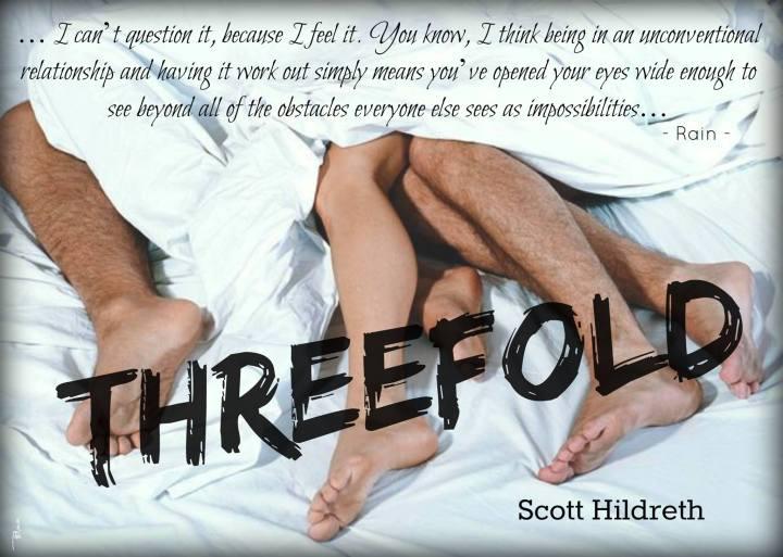 Threefold I can't question3
