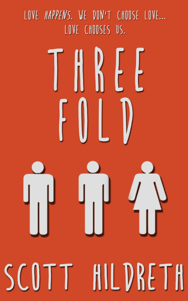 Threefold2