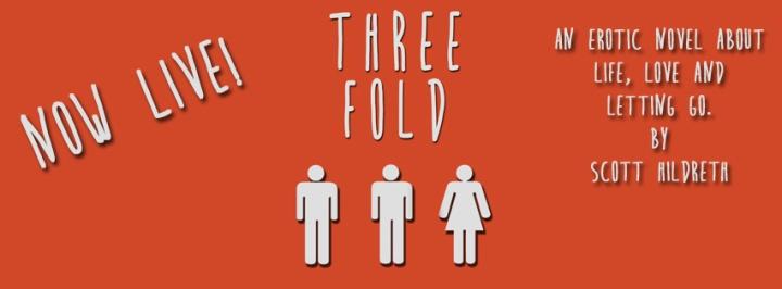 ThreeFoldBannerreleased
