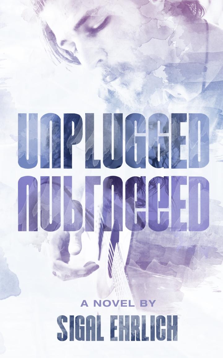unplugged_ebook