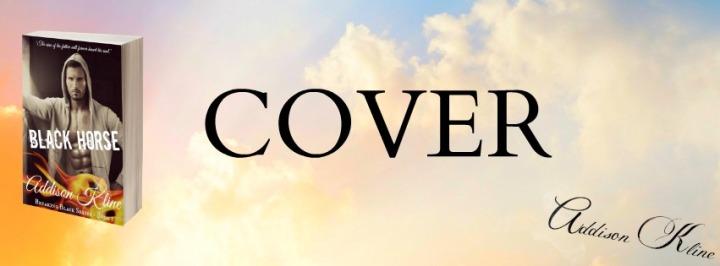 ADDY COVER