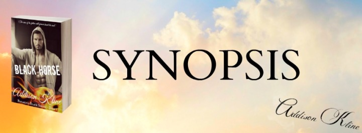 addy synop
