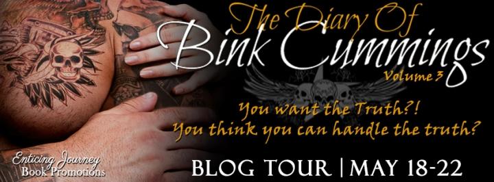 Bink Cummings_Vol3_blog tour banner