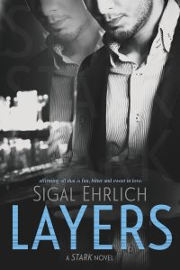Layers Cover