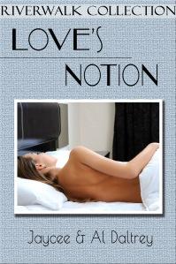 Love's Notion FINALBanner